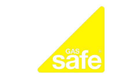 Gas <strong>Certificates</strong>